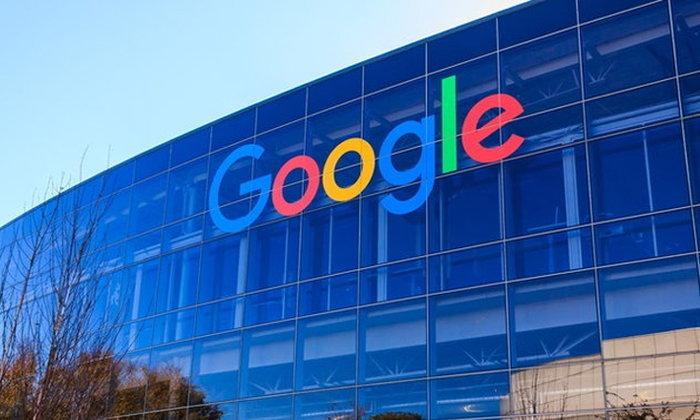 Google ดึงวิศวกร Apple มาช่วยสร้างชิปของ Google เอง