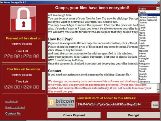 ransomware-559x420
