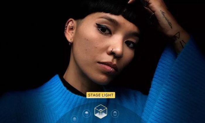 ข่าววงการมือถือ Apple แนะนำวิดีโอโชว์ความสามารถ Portrait Lighting ของ iPhone X