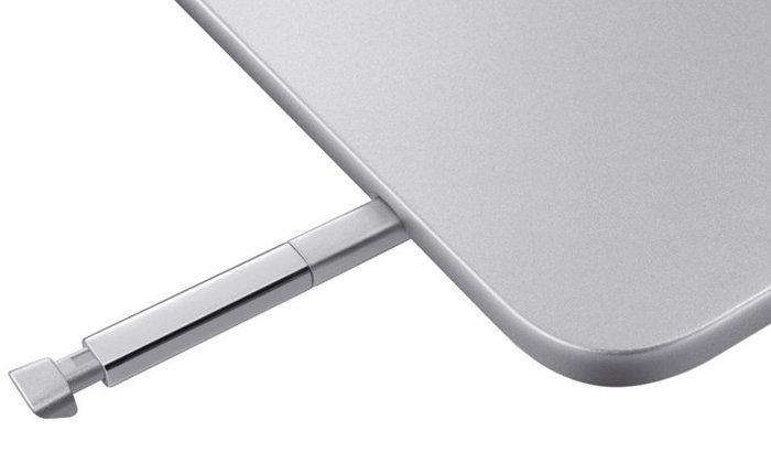 Samsung จดสิทธิบัตร Metal 12  โลหะผสมแมกนีเซียมที่อาจนำมาใช้กับ Galaxy S9 และ S9