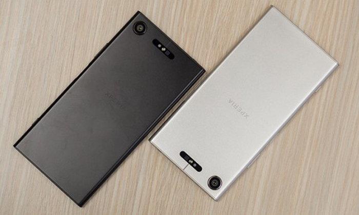 Sony เตรียมเปิดตัว Xperia รุ่นใหม่ ในวันที่ 26 ก.พ. ในงาน MWC 2018
