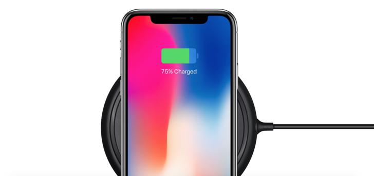 iPhone SE 2 จะเปลี่ยนไปใช้กระจกเพื่อให้รองรับชาร์จไร้สาย