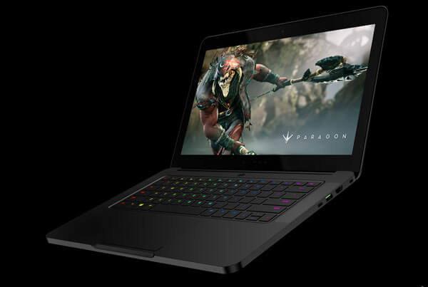ces-2018-laptop