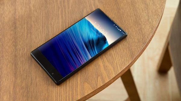 ces-2018-smarthone-01