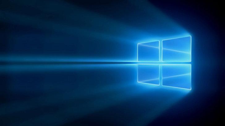 Microsoft ซุ่มทำ Windows ตัวใหม่รหัส Polaris ที่รื้อรากฐานเก่าๆ ออก