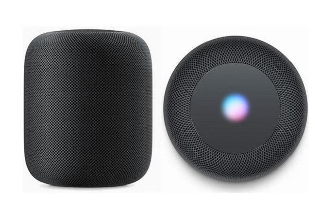 Apple เปิดเผยโฆษณาชุดแรกสำหรับลำโพงอัจฉริยะ HomePod