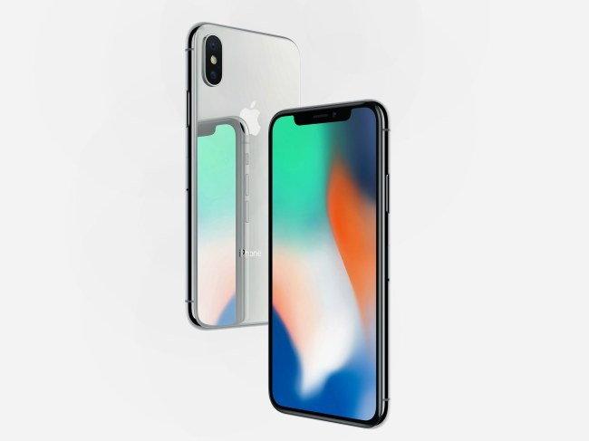 เผยยอดขาย iPhone X ไม่เปรี้ยงอย่างที่คิดส่งผลโรงงานผลิตจอ Samsung รายได้หดตามไปด้วย