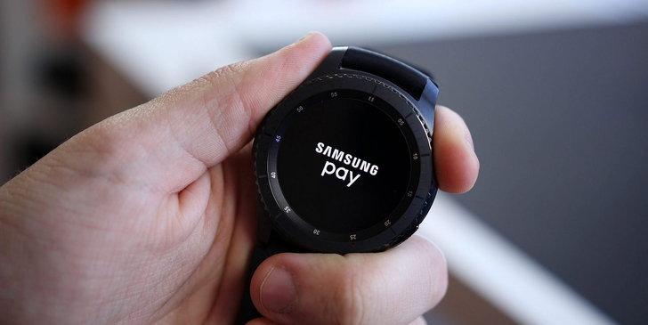 ล้ำไปอีก Samsung เผยสิทธิบัตรใหม่ยืนยันตัวตนผ่าน การไหลเวียนของเลือด