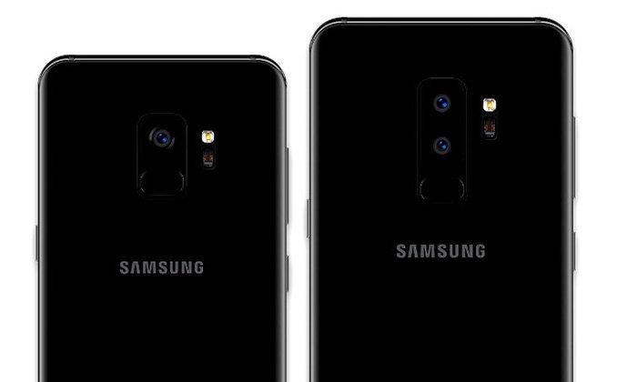 หลุดราคา Samsung Galaxy S9 ในบ้านเกิด ไม่ถูกกว่ารุ่นเดิมแน่นอน