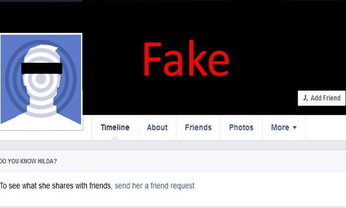 Facebook โดนแฮก บัญชีถูกสวมรอย มาดูวิธีรับมือและแก้ไขกัน