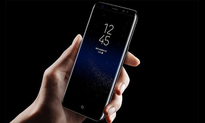 Galaxy S9 จะเปิดตัว 25 ก.พ., จัดส่ง 16 มี.ค. นี้ : LG และ Huawei ยอมหลีกทาง