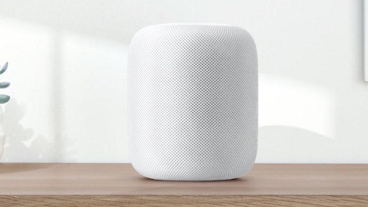 ได้ฤกษ์สักที Apple ประกาศวางจำหน่าย HomePod วันที่ 9 กุมภาพันธ์นี้