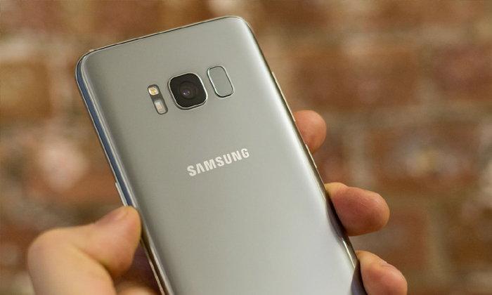 Galaxy S9 จะเป็นสมาร์ทโฟนเรือธงรุ่นสุดท้ายของ Samsung