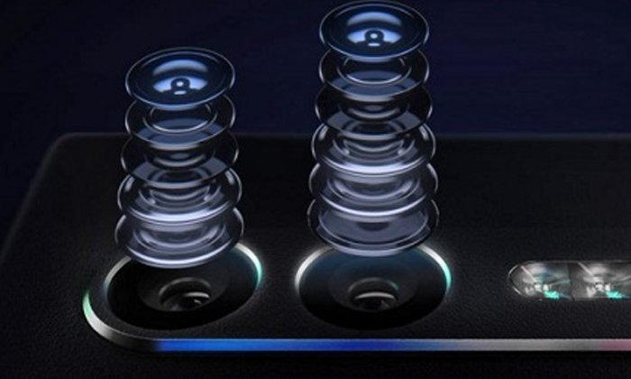Samsung เปิดตัวชุดพัฒนาเซ็นเซอร์ ISOCELL Dual: เน้นพัฒนากล้องคู่ในสมาร์ทโฟนทุกระดับ