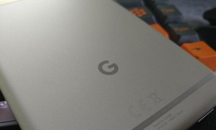 Google ปิดดีลทุ่มเงิน 1.1 พันล้านเหรียญฯ ซื้อทีมสมาร์ทโฟน HTC เสริมแกร่งอย่างเป็นทางการ