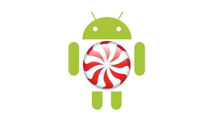 Google เตรียมปล่อย Android 9.0 P เวอร์ชั่น Developer Preview เร็วๆนี้