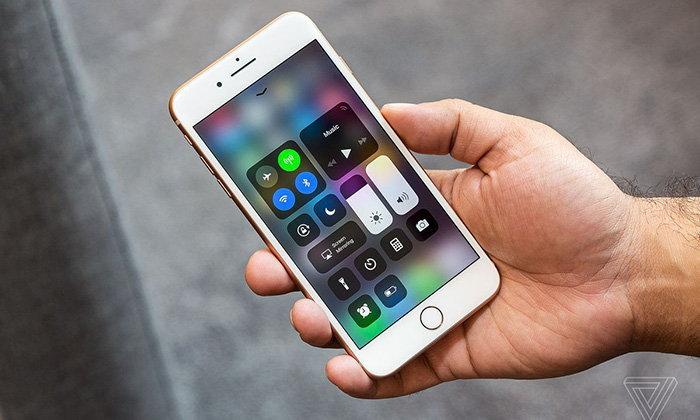 ฟีเจอร์เด็ดๆ สำหรับ iOS จะมาช้าลงหลัง Apple ปรับแผนใหม่