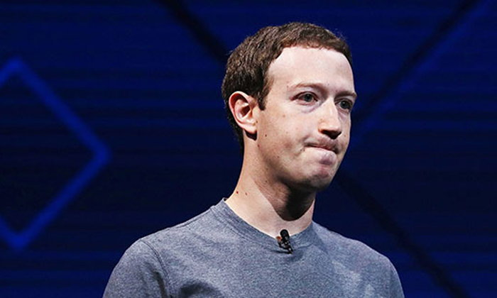 Facebook ยอด traffic ลดลง 50 ล้านชั่วโมงต่อวัน หลังปรับลดการแสดงโพสต์จากเพจบนหน้าฟีดของผู้ใช้