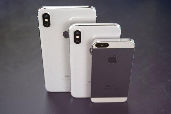 iphonexse(3)
