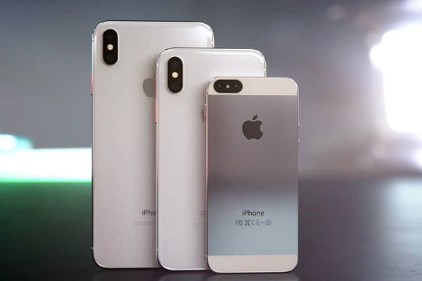 iphonexse(4)