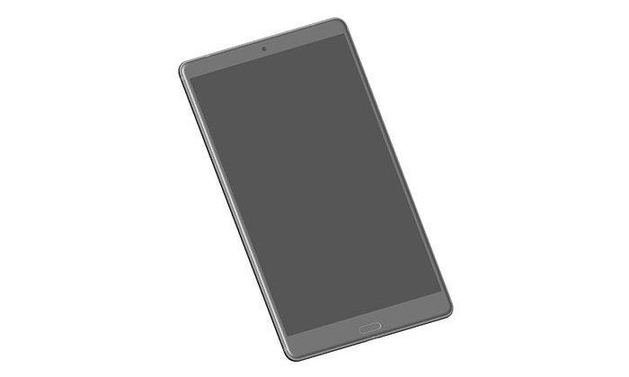 หลุดสเปก-ราคาแท็บเล็ต Huawei MediaPad M5 ทั้งหมด 3 รุ่นก่อนเปิดตัวปลายเดือนนี้