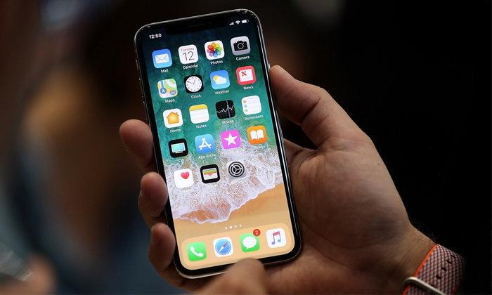 งานกร่อย! Apple สั่งลดการผลิต iPhone X ครึ่งหนึ่งหลังยอดขายไม่เข้าเป้า