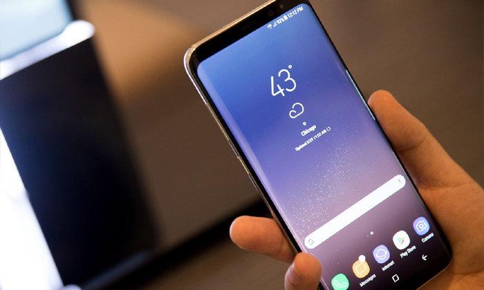 ทำใจนิด Samsung Galaxy S9 จะมีราคาที่แพงกว่า Galaxy S8