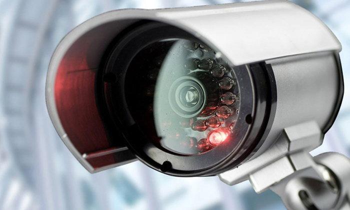 Nvidia จับมือ AnyVision เตรียมนำเทคโนโลยีจดจำใบหน้าลงกล้องวงจรปิด
