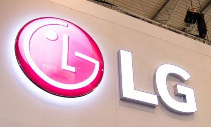 [MWC 2018] LG เตรียมเปิดตัวสมาร์ทโฟนระดับกลาง K8 และ K10 เวอร์ชั่น 2018 ในงาน MWC 2018