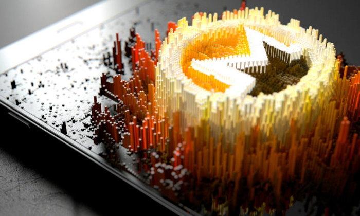 พบวิธีใหม่ในการขุดเงินดิจิทัลบนมือถือ Android ด้วยการหลอกให้ดาวน์โหลดแอปฯ ที่ฝังมัลแวร์บนโฆษณา