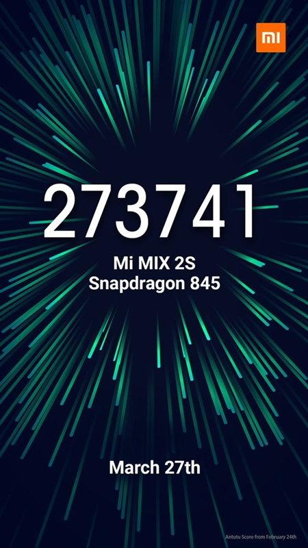 2018226_71880