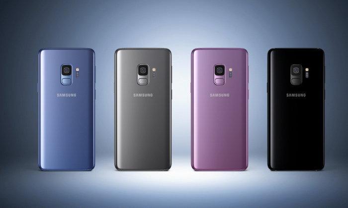 เจาะลึก 8 ฟีเจอร์เด็ดที่คุณจะได้เจอใน Samsung Galaxy S9 และ Samsung Galaxy S9+