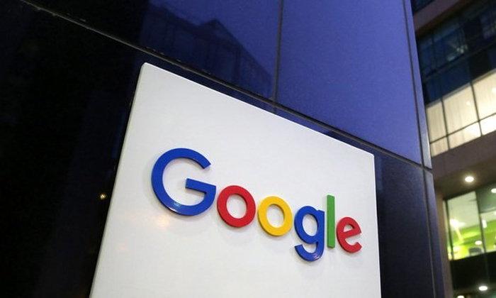 มาแล้ว AdSense Auto เจ้าพ่อ Google วางโฆษณาให้ publisher อัตโนมัติ