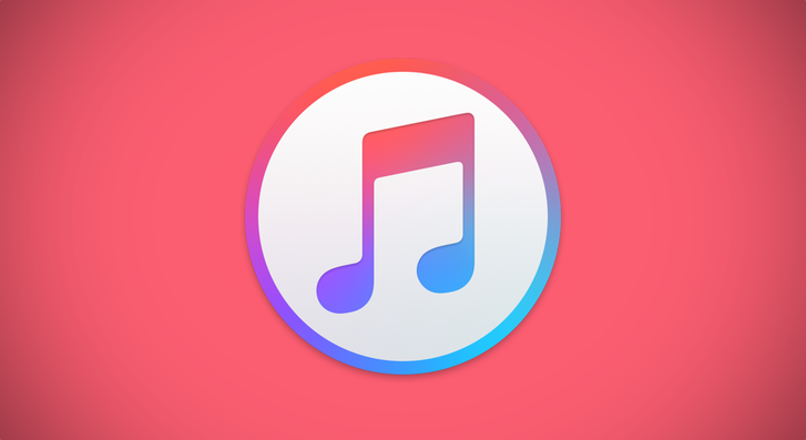 iTunes Store เตรียมหยุดรองรับการใช้งานบน Windows XP, Vista และ Apple TV รุ่นแรก