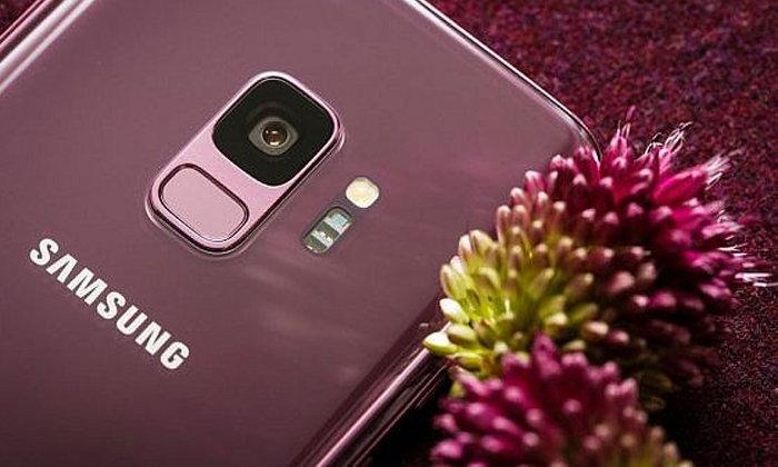 MWC 2018 : ตามติดสมาร์ทโฟนดาวเด่น Samsung, Sony, Nokia และอีกหลายแบรนด์ดัง