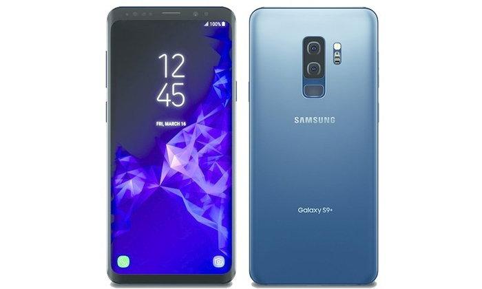 ข่าววงการมือถือ ผลวิจัยชี้มูลค่าของ Samsung Galaxy S9 จะลดลงถึง 50% หลังจากเปิดตัวเพียงเดือนเดียว