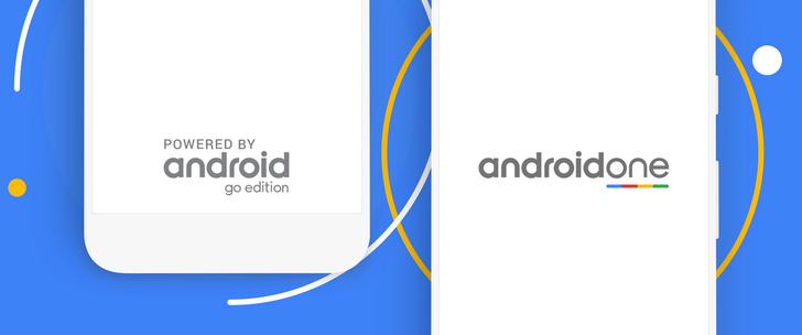รวมรายชื่อ Android รุ่นน้อยที่เปิดตัวในงาน MWC 2018