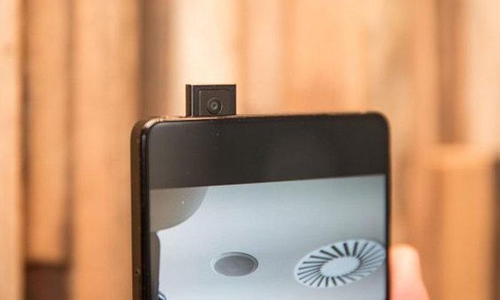 """ชมภาพจากกล้อง """"Super HDR"""" ของ Vivo Apex : ใช้ AI ปรับแต่งภาพได้อย่างยอดเยี่ยม"""