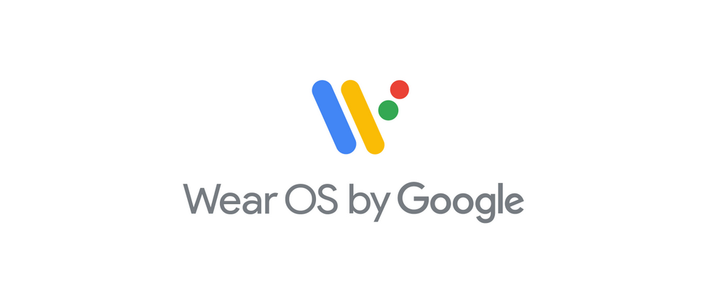 เป็นทางการ Google เปลี่ยนชื่อ Android Wear เป็น Wear OS เรียบร้อยแล้ว