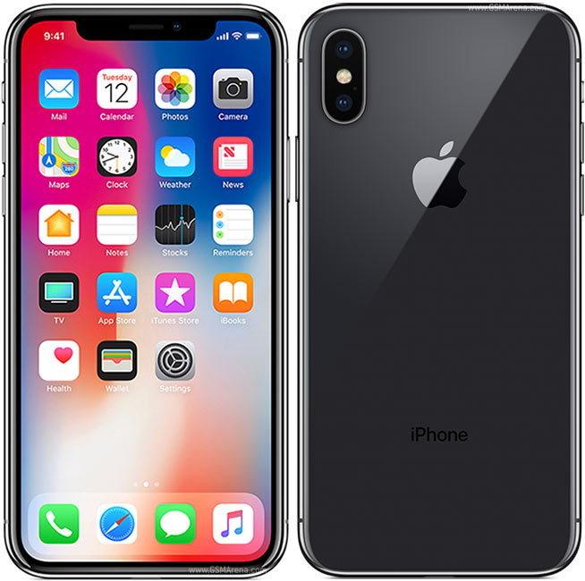 apple-iphone-x-new-1