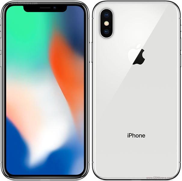 apple-iphone-x-new-2