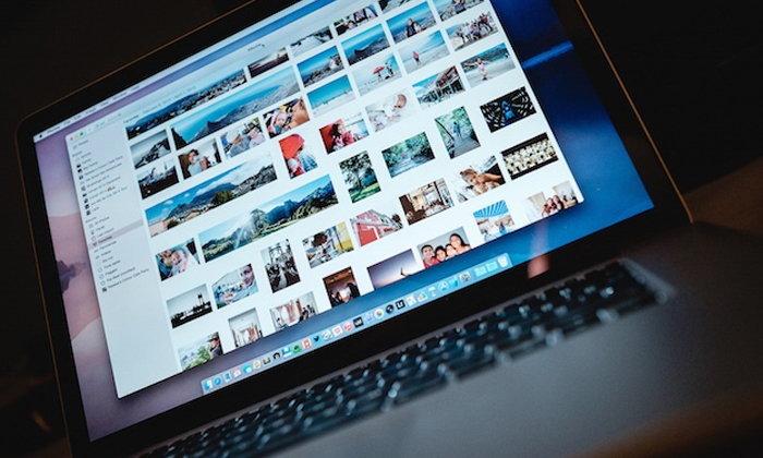 นักวิเคราะห์ชี้ปีนี้ MacBook ทำยอดขายเติบโตกว่า iPhone, iPad