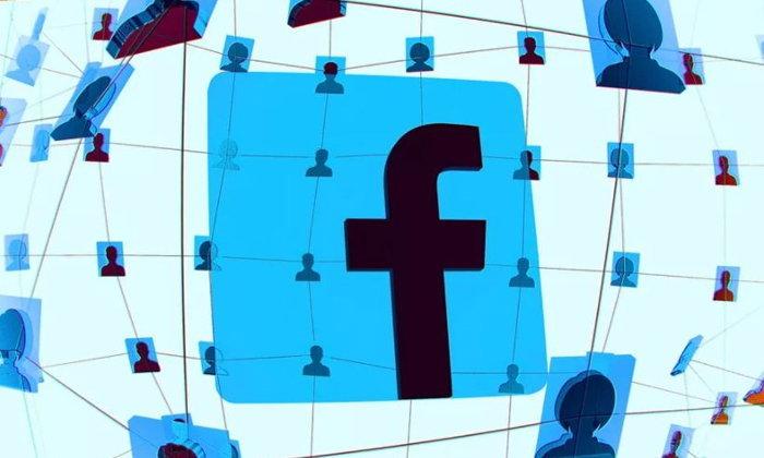 ไม่รู้ไม่ได้! 4 วิธีเล่น Facebook ให้ข้อมูลส่วนตัวไม่รั่วไหลสู่มือที่สาม