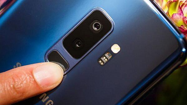 เผยภาพตัวอย่างที่ถ่ายโดย Samsung Galaxy S9 แบบจัดเต็ม