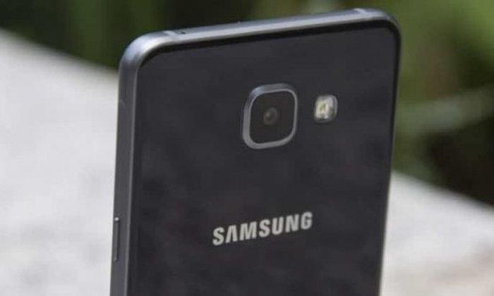 Samsung Galaxy A6 และ A6+ ได้รับการรับรองจาก FCC แล้ว
