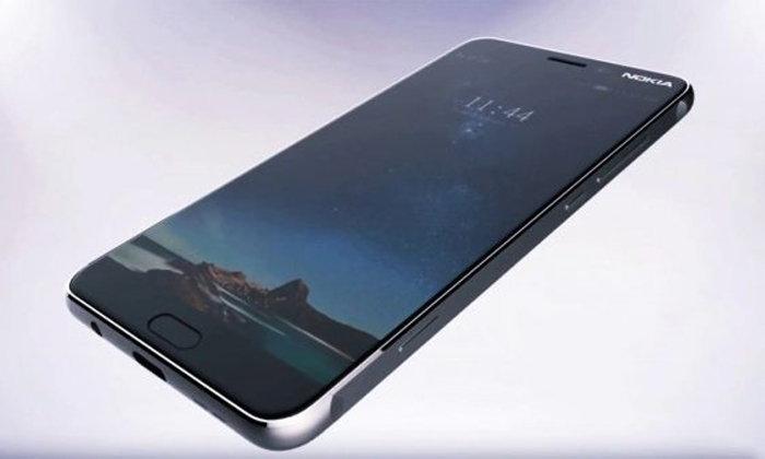 หลุดสเปคเต็มของ Nokia 9 : เน้นประสิทธิภาพกล้องหลัง 3 ตัว