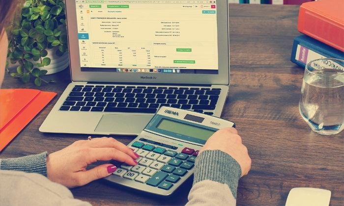 ผู้ค้าต้องฟัง! กรมสรรพากรเสนอร่างกฎหมายให้ธนาคารส่งข้อมูลรับเงินในบัญชีเพื่อตรวจสอบภาษี