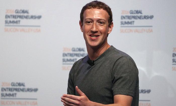 'เฟสบุ๊ก' ปรับปรุง 'เงื่อนไขการใช้บริการ' หลังถูกกดดันหนัก