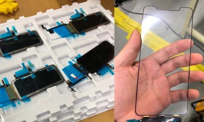 Apple เริ่มทดลองผลิตไอโฟนรุ่นใหม่ไตรมาส 2 นี้ ป้องกันภาวะของขาดซ้ำรอย iPhone X