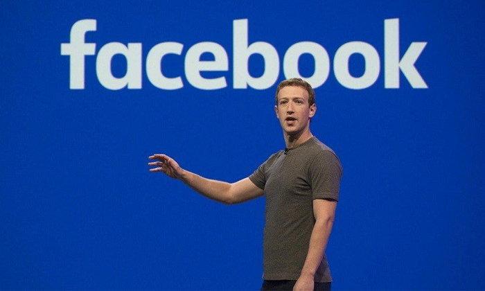 Facebook ยอมรับแล้ว มีการเก็บข้อมูลการโทรและ SMS จริง!